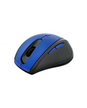 Klip Xtreme KMW-356BL Anchor Wireless Optical Mouse