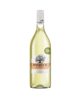Banrock Station Moscato Wine 6 x 750 ml