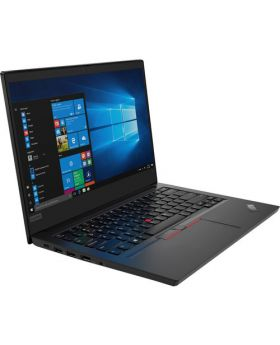 Lenovo ThinkPad E14 20RA Core i3 10110U  2.1 GHz Windows 10 Pro 64-bit Notbook
