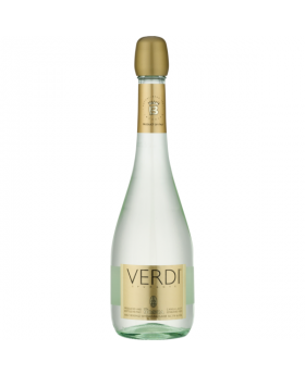 Verdi Spumante Flavoured Wine 12 x 750 ml