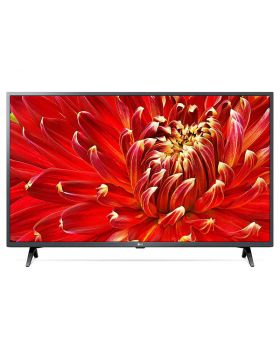 "LG 43"" 43LM630BPDB FHD LED TV - Active HDR - Surround Plus Virtual Sound - Smart TV"