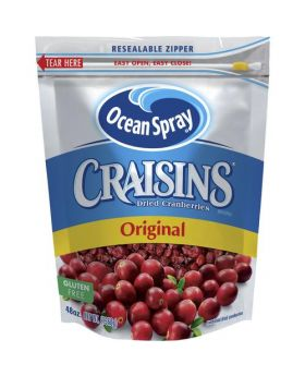 Ocean-Spray-Craisins-48oz-Front-View