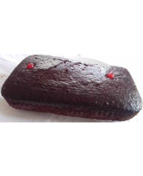 4 lb Fruit Cake