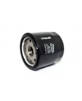 Prime Guard 4612 Motor Oil Filter