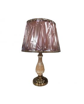 56 CM Table Lamp