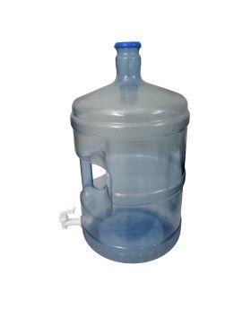 5 Gallon Bottle Dispenser