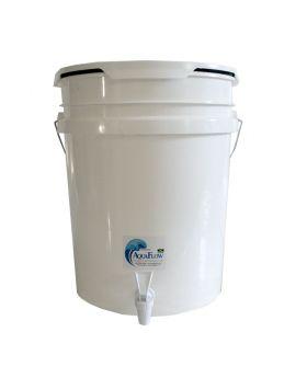 5 Gallon Bucket Dispenser (Domestic)