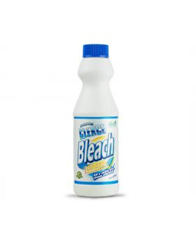 Cleace Bleach 250g