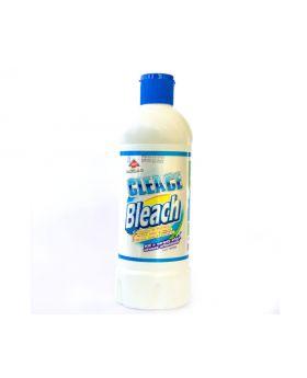 Cleace Bleach 500g