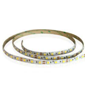 Ecolite®ECO-283512VWH LED Strip Lights
