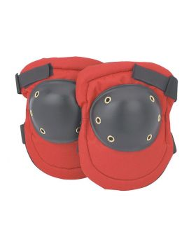 Black Cap Knee Pads - PPE