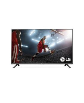 "LG 60LF6100 60"" LED Smart TV"