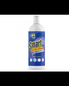 Smart Gel Liquid Detergent - 32oz