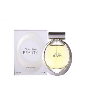 Calvin Klein Beauty 100ml Cologne