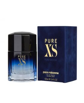Pure XS Paco Rabanne Natural Spray 100ml Cologne