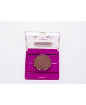 Turah 2-in-1 EyeShadow - Mahogany PE945