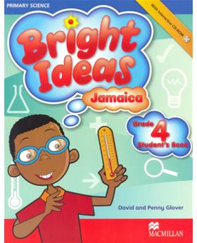 Bright-Ideas-for-Jamaica-Grade-Four-Student-Pack