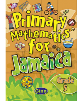 Primary-Mathematics-for-Jamaica-Grade-5