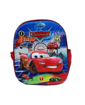 Little kids Character School Bag