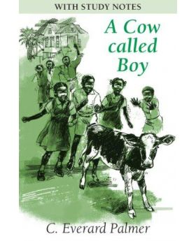 A Cow Called Boy