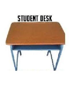 A Student Desk 1