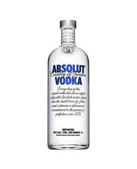 Absolut-Vodka-1lt