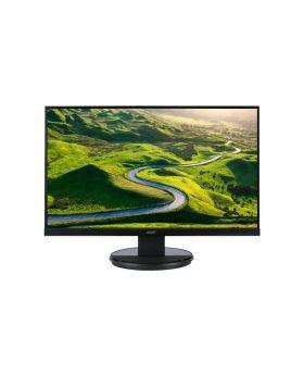 """Acer K272HL bd 27"""" LED Monitor"""