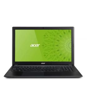 Acer Aspire V5-571-6670 Laptop