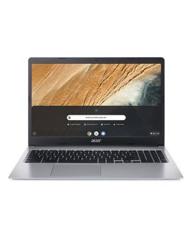 "Acer Chromebook 315 15.6"" 32 GB ROM 4GB RAM Laptop"