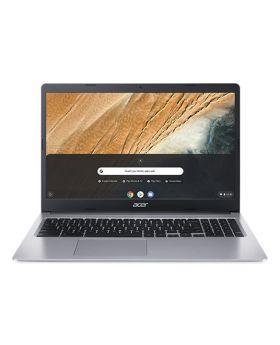 "Acer Chromebook 315 15.6"" 32 GB ROM 4GB RAM Laptop"