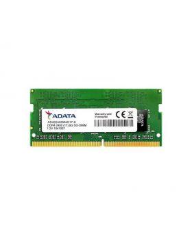 ADATA 8GB DDR4 2400MHz SODIMM