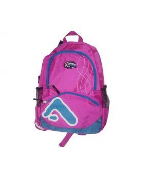 Air Express Backpack