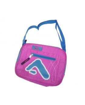 Air Express Lunch Bag