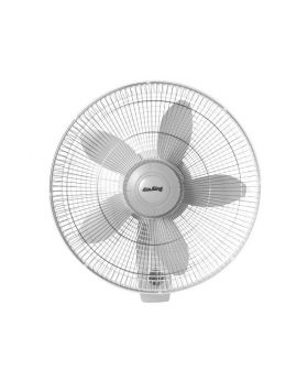 "Air King A9018 Commercial Grade Pivoting 18"" Wall Mount Fan"