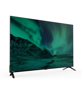 "Aiwa AW43B4SF 43"" HD Smart Tv"