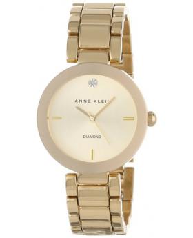 AK-1362-women's-watch