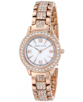AK-1492-Ladies-Watch