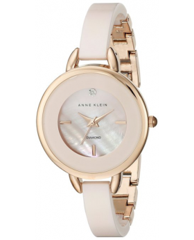 Ladies-AK/2132-Watch
