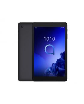 """Alcatel 8094 3T 10"""" 4G Android Tablet"""