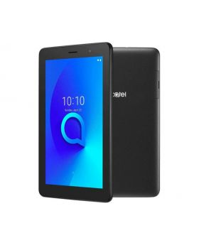 """Alcatel 9013A-2AOFUS1 7"""" 4G Android Tablet"""