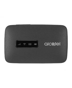 Alcatel MW41NF MiFi Mobile Hotspot
