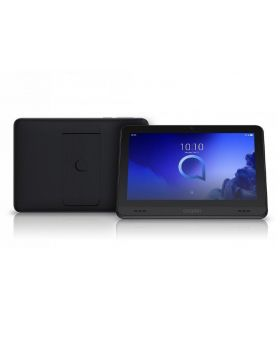 "Alcatel Smart Tab 7"" Tablet"