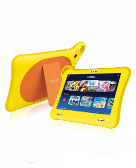 "Alcatel TKEE MINI 7"" Tablet"