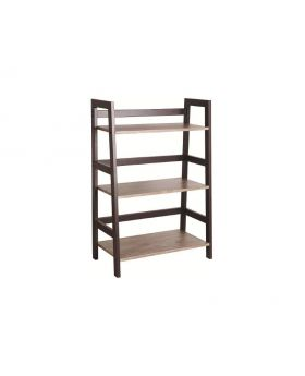 Xtech XTF-BS145 Staggered 3 Steps Shelf