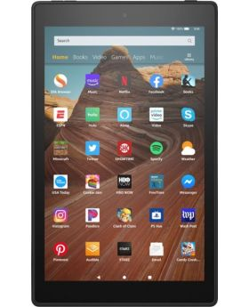 Amazon Fire HD 10 Tablet 32 GB
