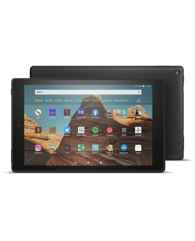 "Amazon Fire HD 10"" 32 GB Tablet"