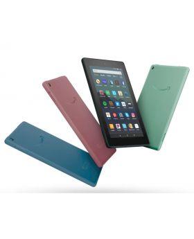 "Amazon Fire HD 7 7"" 16 GB Tablet"