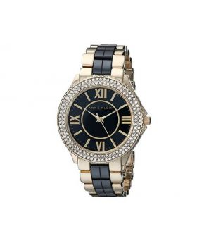 Anne Klein Women's AK/1808 Watch