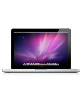 "Apple Macbook 13.3"" Unibody Refurbished Laptop"