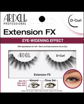 Ardell Extension FX Lash D-Curl